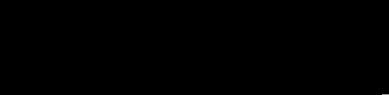 Сайт медицинский центр на болдина