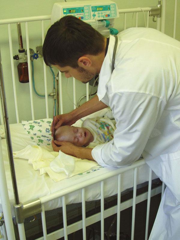 Поликлиника 2 камышин расписание работы врачей