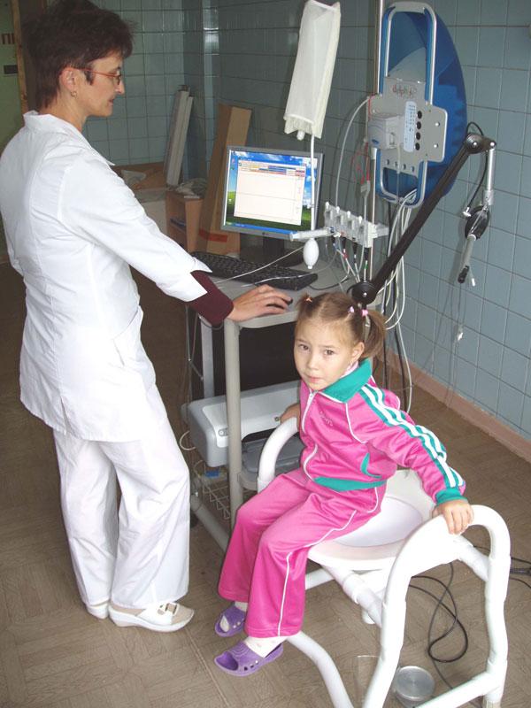 Работа в москве медсестра в ведомственную поликлинику